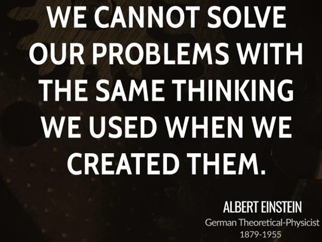 1-einstein-solve-problems