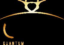 Logo_QWA_definitief_RGB