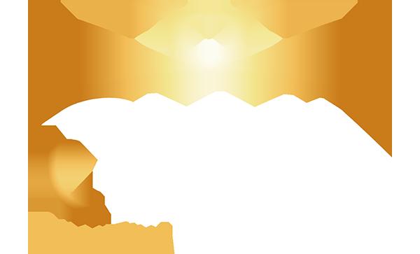 logo_Quantum-Web-Academy_QWA_600px